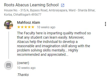 google-review-7